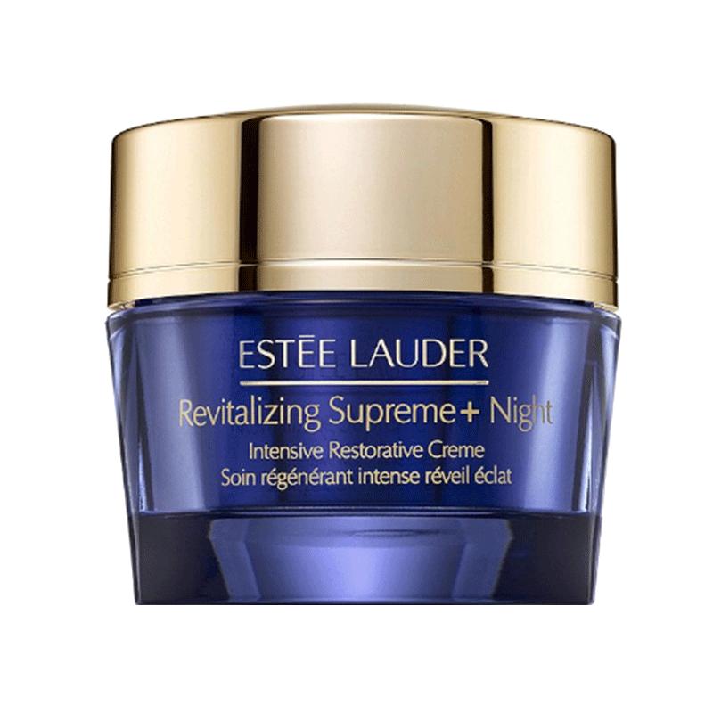 Estee Lauder Revitalizing Supreme+ Night Intensive Restorative Crème