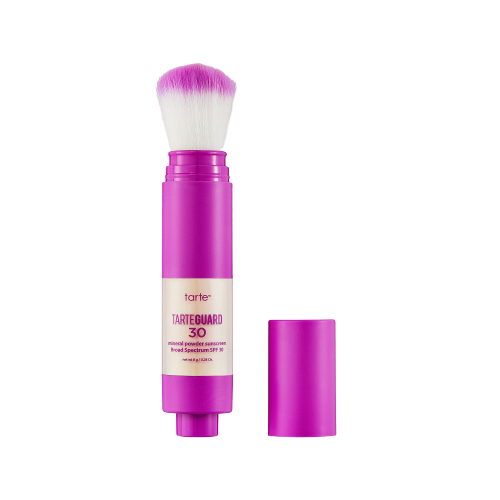 Tarteguard 30 Mineral Powder Sunscreen Broad Spectrum SPF 30