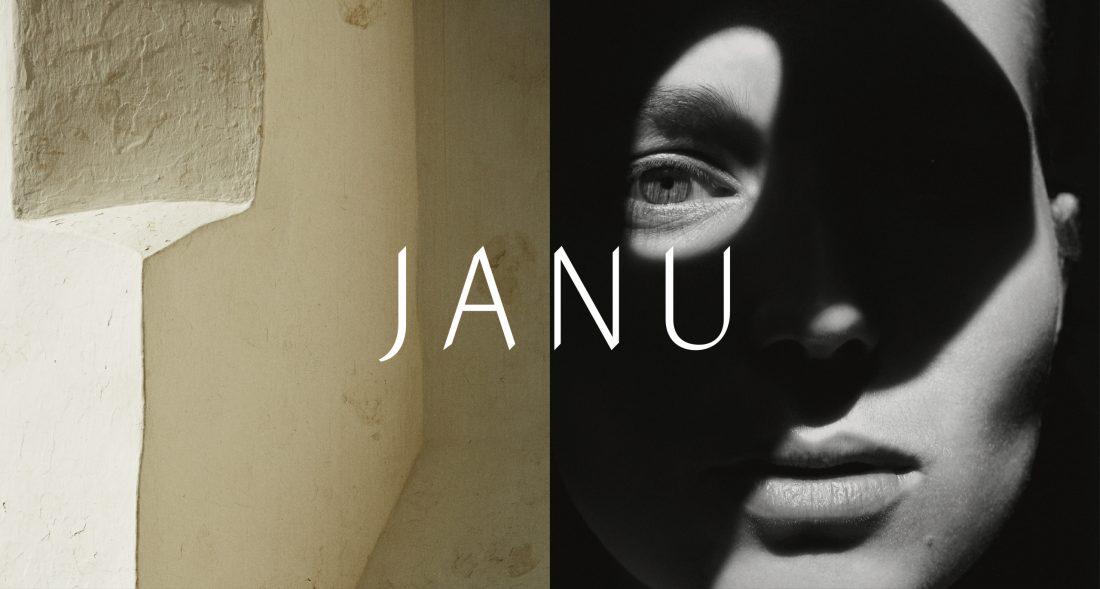 Janu Branded Image