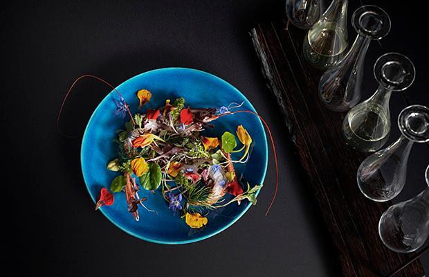 Announced: Asia's 50 Best Restaurants 2020
