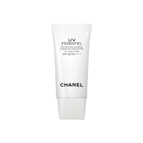 Chanel UV Essentiel Complete Protection UV-Pollution SPF 50 PA++++