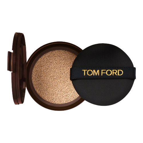 Tom Ford Beauty Traceless Touch Foundation SPF45 Satin-Matte Cushion Compact