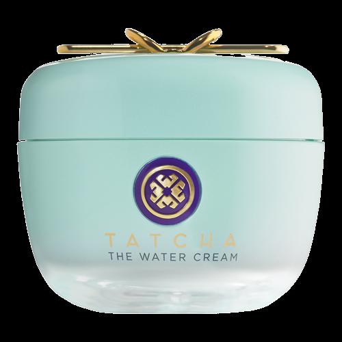 Tatcha The Water Cream