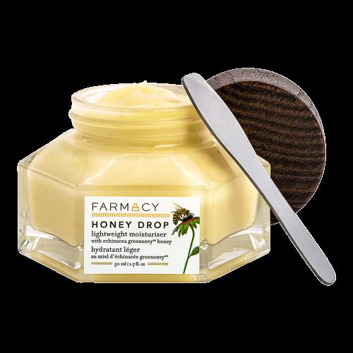 Farmacy Honey Drop Lightweight Moisturiser