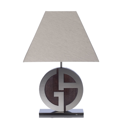 Armani Casa Cherie Table Lamp