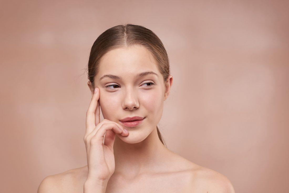 Skincare Archives   FirstClasse