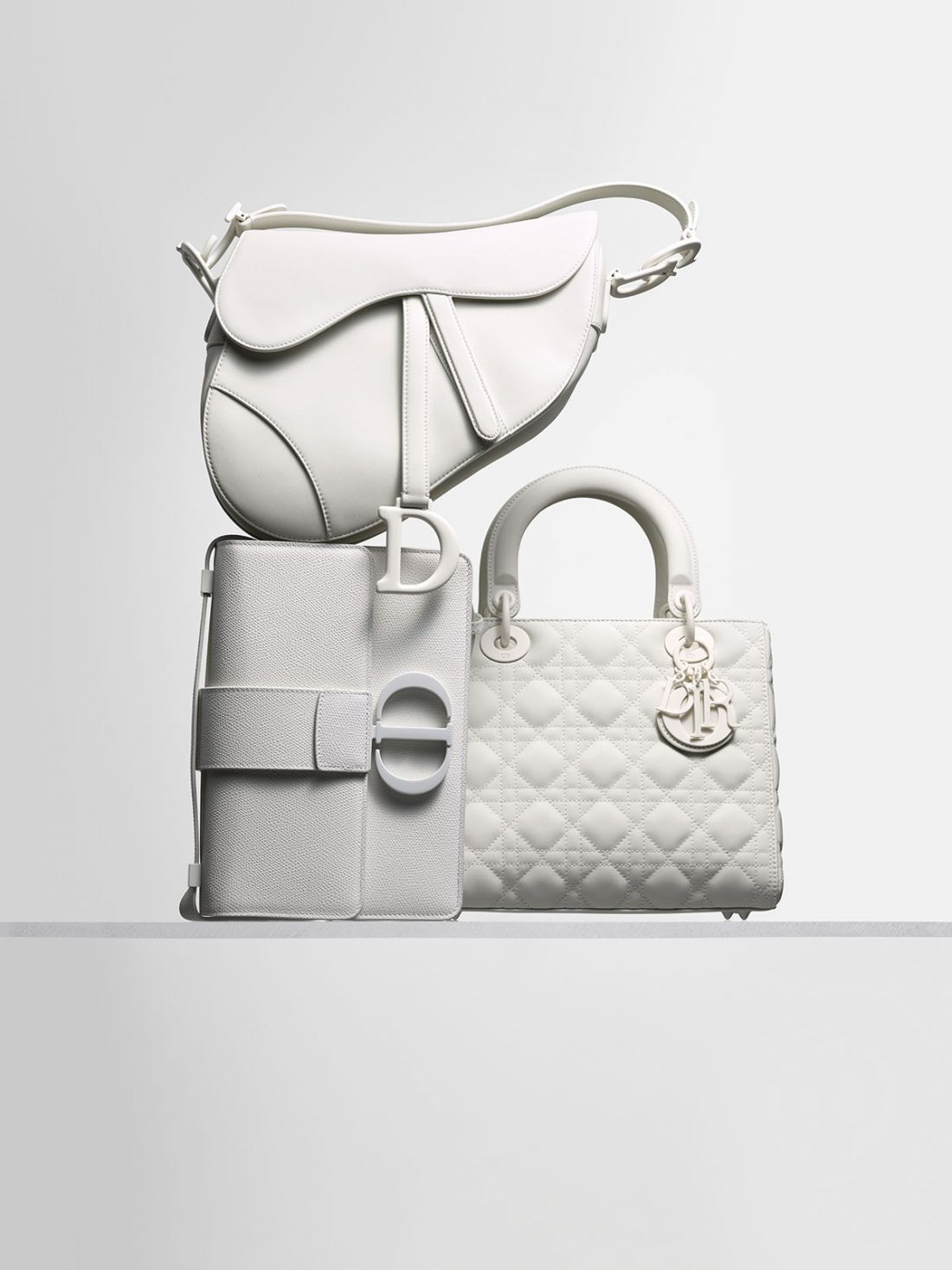 The Bag Edit: The new summer collections of 2020