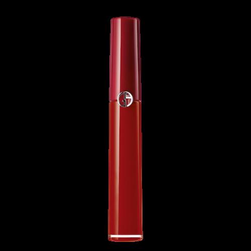 Giorgio Armani Lip Maestro Liquid Lip Color in 400 - The Red