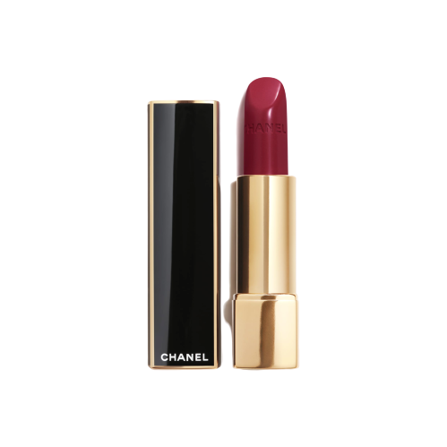 Chanel Rouge Allure in 847 Rouje Majestueux
