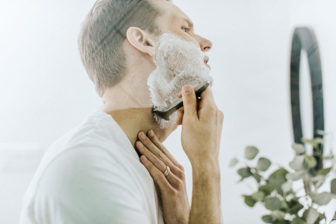 6 razors for the closest shave at home