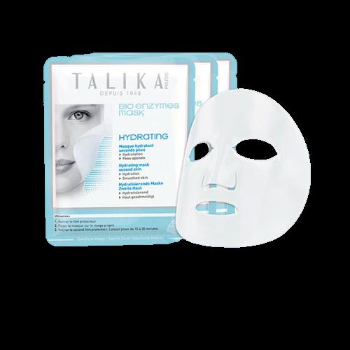 Talika Bio-Enzymes Hydrating Mask