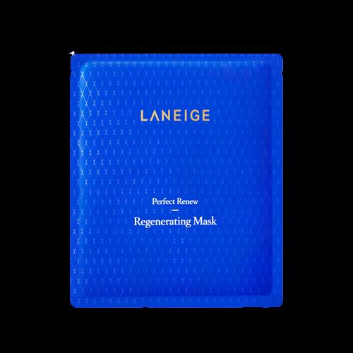 Laneige Perfect Renew Regenerating Mask