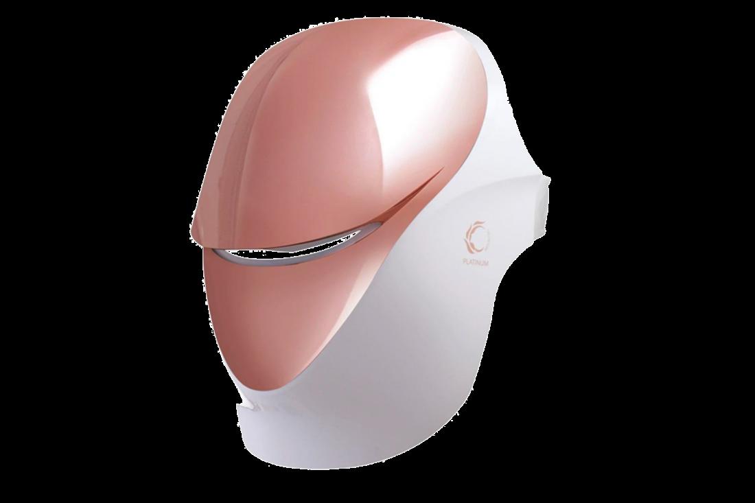 Cellreturn LED Mask Platinum