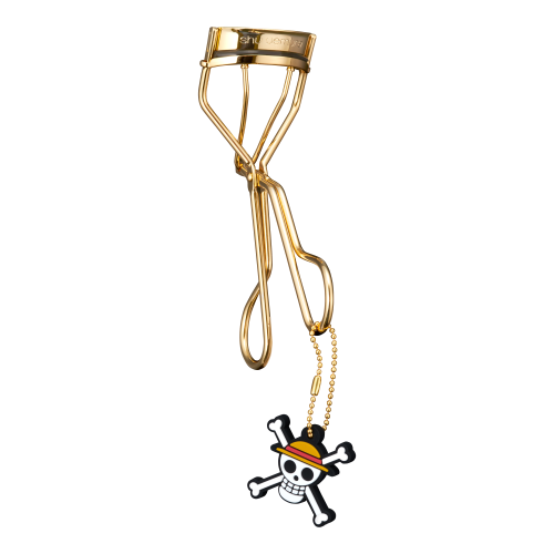 ONE_PIECE_limited_edition_wanted_gold_eyelash_curler_1-removebg-preview