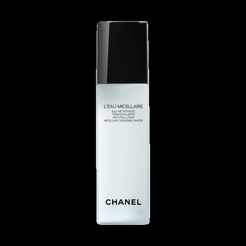 Chanel L'Eau Micellaire