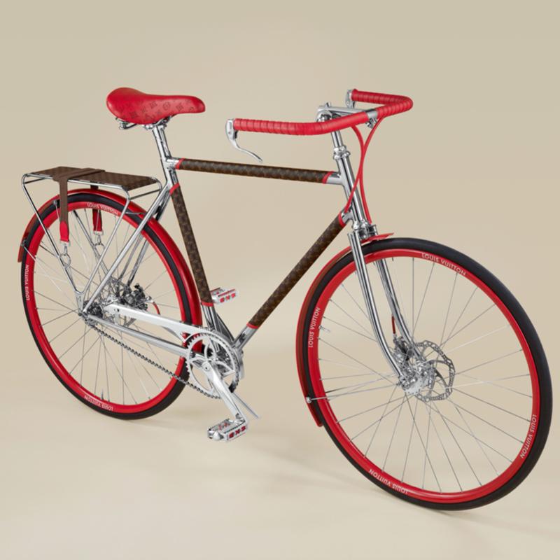 Bike PM Step-Through